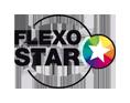 Flexostar